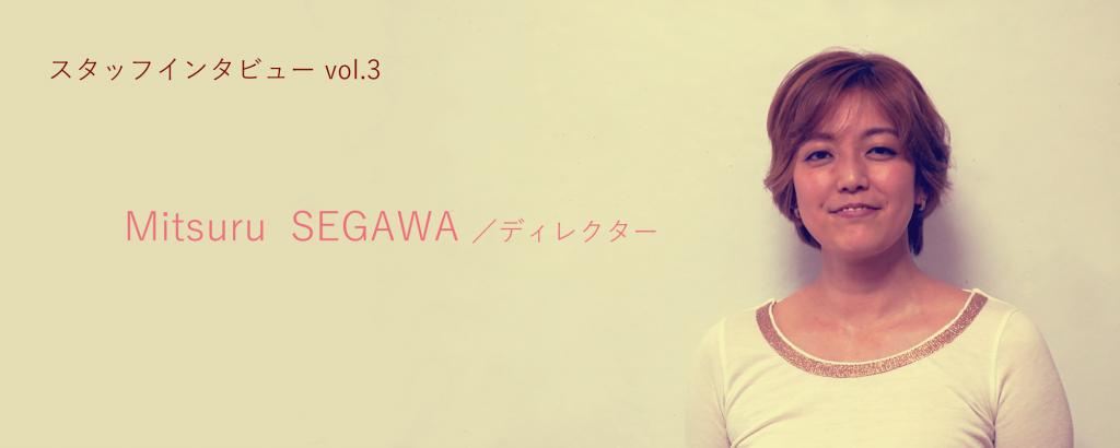 segawa_ttl