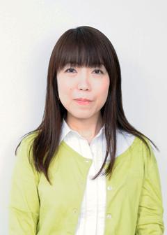 株式会社フラップの代表取締役の写真